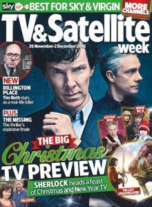 tvsatelliteweek-26-11-2016