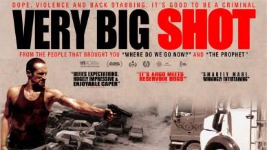 a-very-big-shot-poster-1064x599