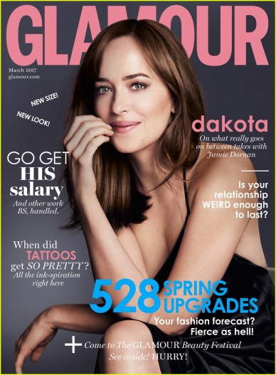 dakota-johnson-glamour-uk-march-2017-01