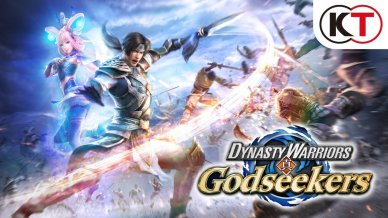 dynasty-warriors-godseekers