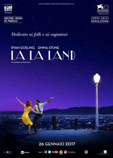 la_la_land_poster_jpg_1003x0_crop_q85