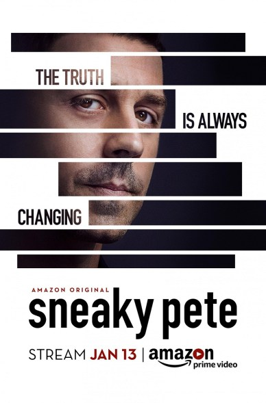 sneaky-pete-poster