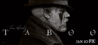 taboo-poster