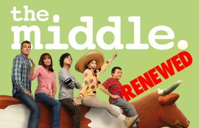 the-middle-key-art-812x522-copia