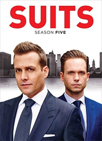 023-suits-season-4-14x19-inch-silk-poster-aka-wallpaper-wall-decor-by-neuhorris
