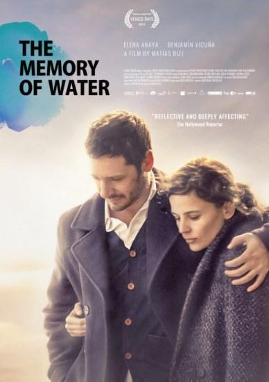 la_memoria_del_agua