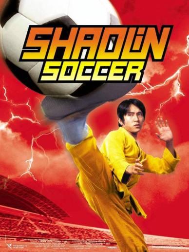 shaolin-soccer_poster_goldposter_com_2-jpg0o_0l_800w_80q