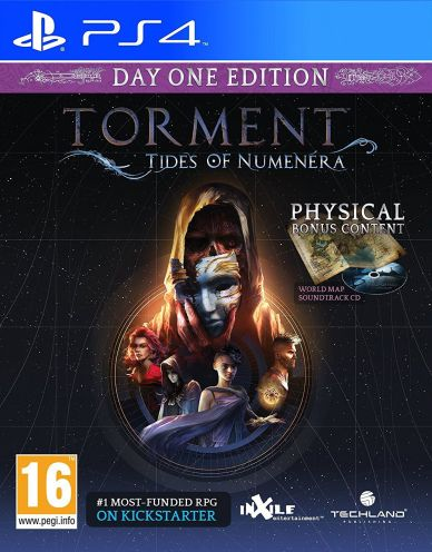 torment_tides_of_numenera_day_one_edition_ps4