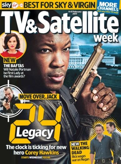 tvsatelliteweek-11-02-2017