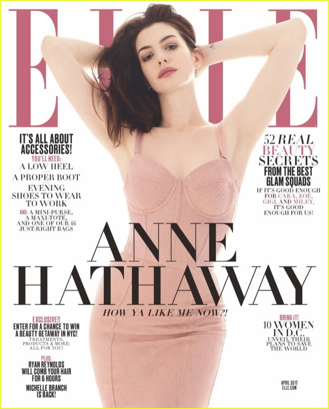 anne-hathaway-elle-april-2017-03