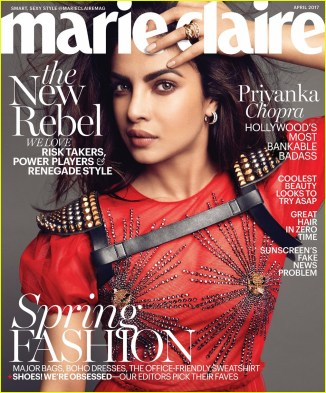 priyanka-chopra-marie-claire-april-2017-01