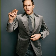 chris-pratt-cigar-aficionado-cover-02