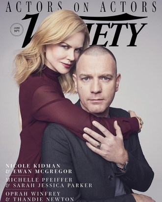 Variety-06-06-2017-a