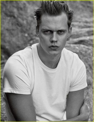 bill-skarsgard-interview-magazine-02