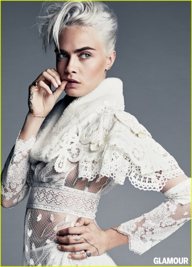cara-delevingne-glamour-august-2017-01