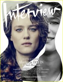 mackenzie-davis-interview-magazine-03