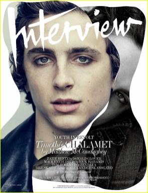 timothee-chalamat-interview-magazine-03