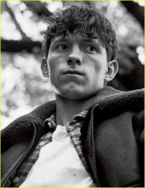 tom-holland-interview-magazine-02