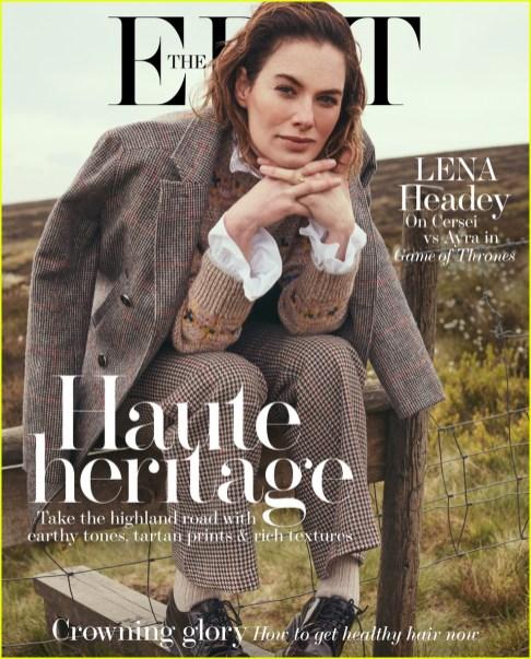 lena-headey-edit-magazine-01