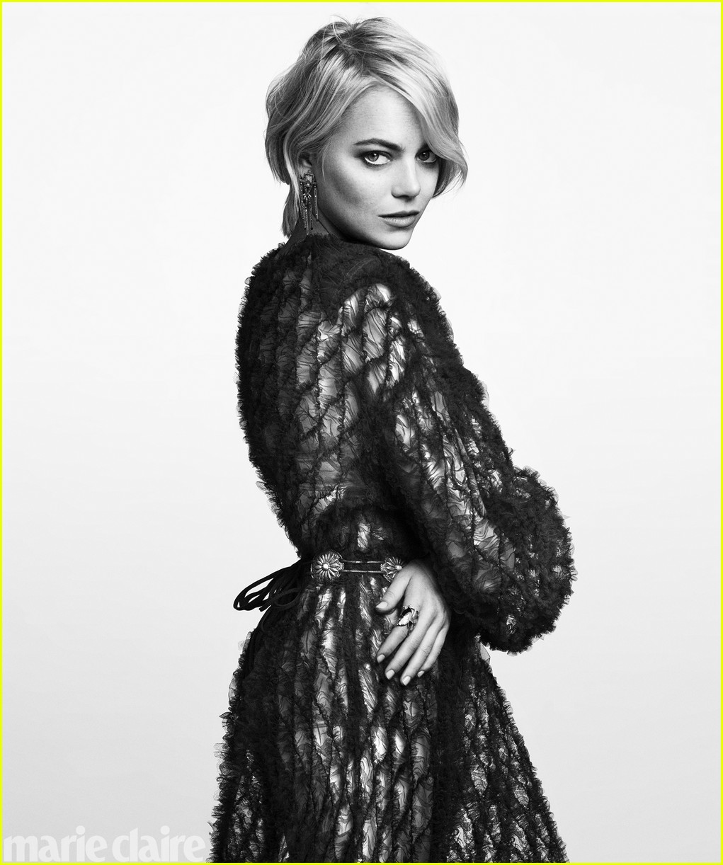 emma-stone-marie-claire-september-2017-02