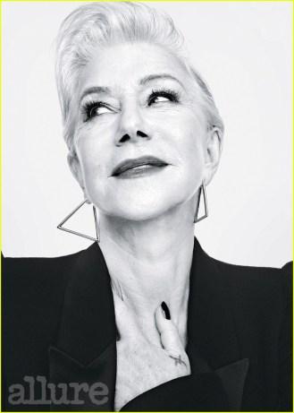 helen-mirren-allure-magazine-01