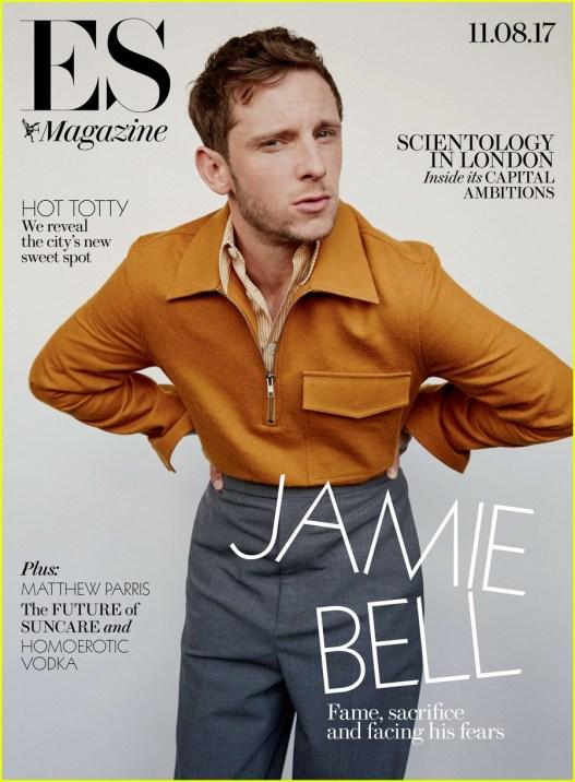 jamie-bell-es-magazine-02