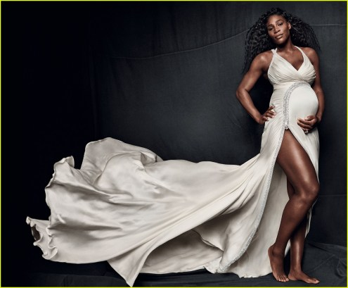 serena-williams-pregnant-photo-shoot-vogue-02