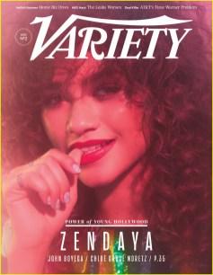 zendaya-covers-variety-01