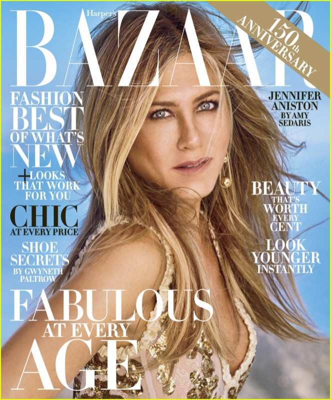 jennifer-aniston-harpers-bazaar-october-2017-01