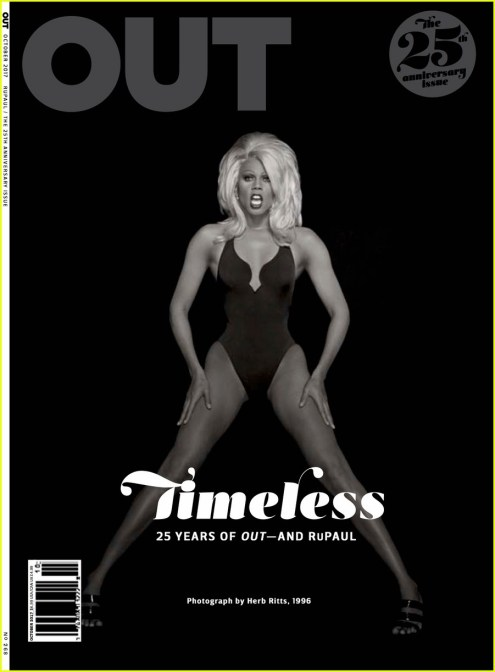 rupaul-out-cover-1