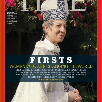 time-magazine-women-firsts-covers-02