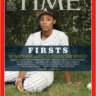 time-magazine-women-firsts-covers-03