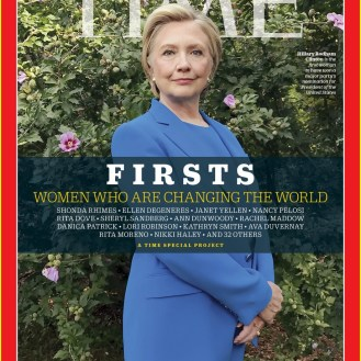time-magazine-women-firsts-covers-08
