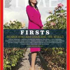 time-magazine-women-firsts-covers-09