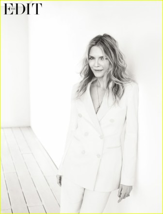 michelle-pfeiffer-the-edit-02