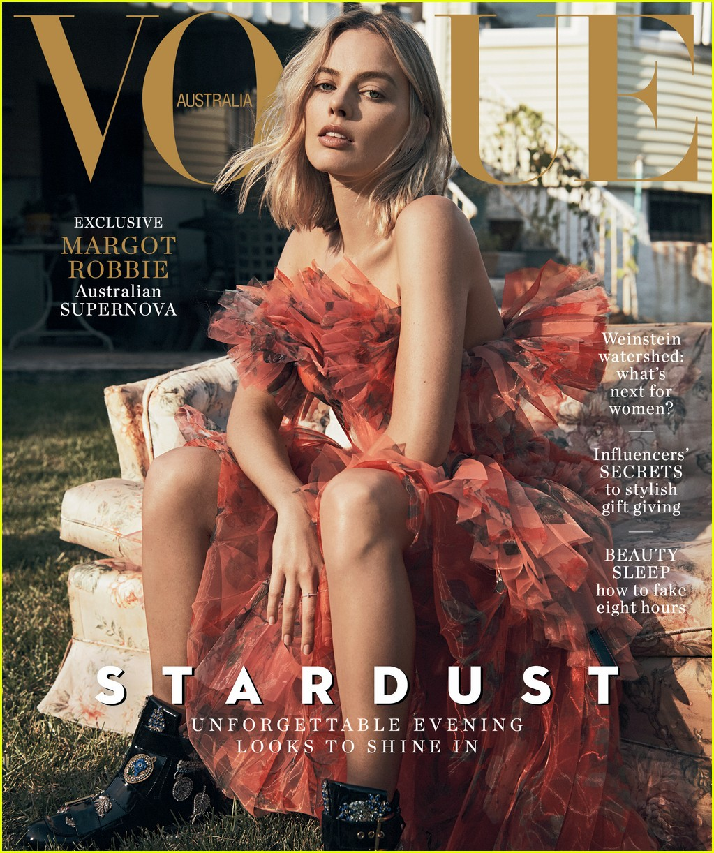 margot-robbie-vogue-australia-02