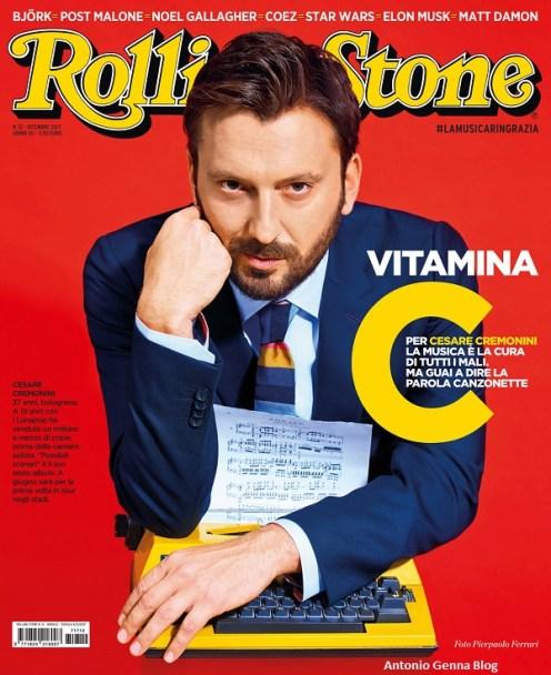 RollingStone-ita-12-2017-a