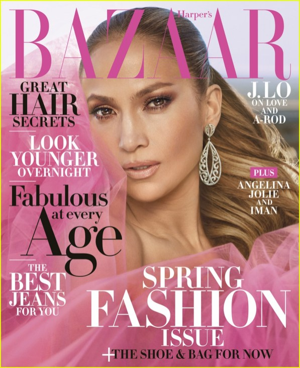 jennifer-lopez-harpers-bazaar-april-01