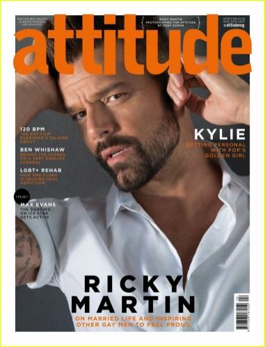 ricky-martin-attitude-magazine-march-2018-02
