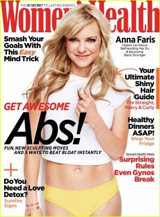 anna-faris-womens-health-may-01
