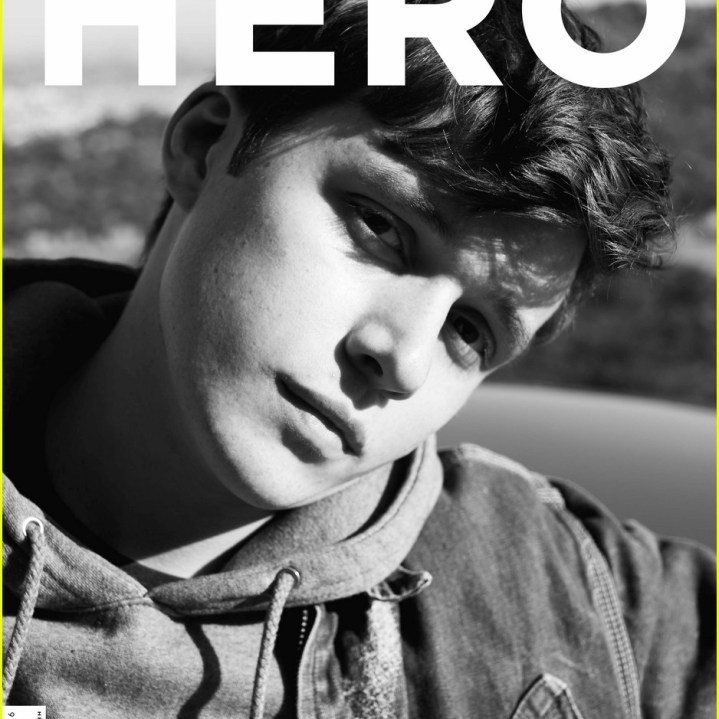 nick-robinson-hero-magazine-04