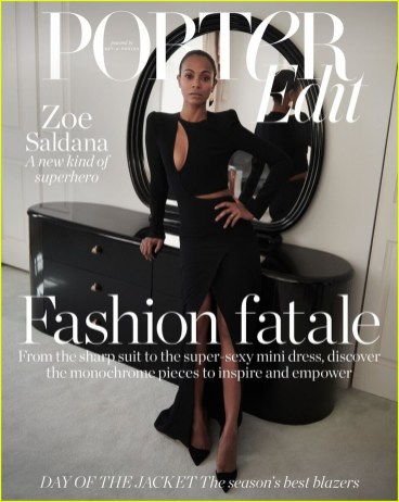 zoe-saldana-portedit-april-2018-02