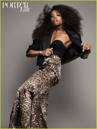 angela-bassett-porter-edit-magazine-01