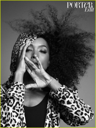 angela-bassett-porter-edit-magazine-02