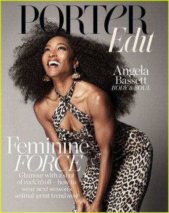 angela-bassett-porter-edit-magazine-03