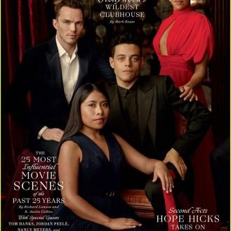 vanity-fair-hollywood-issue-02