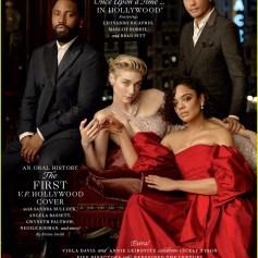 vanity-fair-hollywood-issue-03