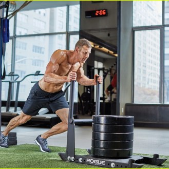 tom-hopper-muscle-fitness-01
