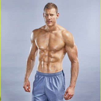 tom-hopper-muscle-fitness-02