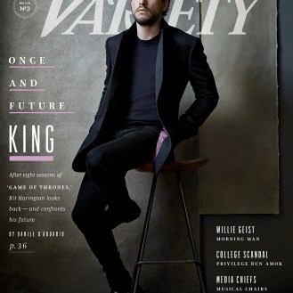 variety-kit-harington-game-of-thrones